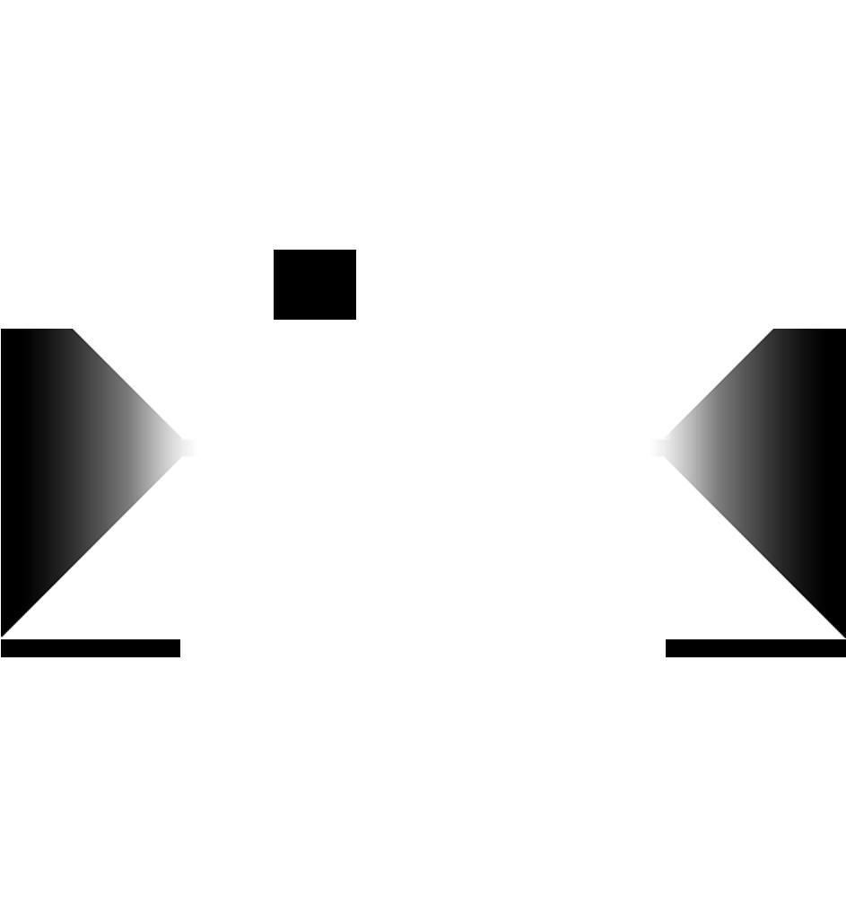 Mani Wonders