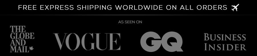 Globe_and_mail_GQ_Vogue_Business_Insider-2017