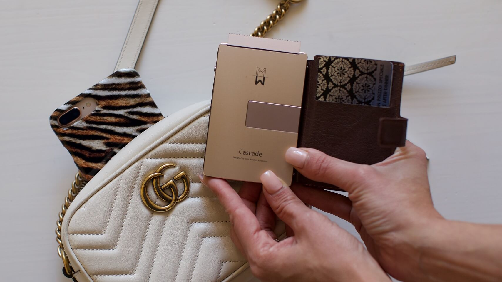 cascade-wallet-gold-leather-brown-style